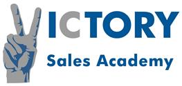 Sales Victory